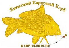 Нажмите на изображение для увеличения.  Название:логотип ХКК.jpg Просмотров:8 Размер:19.3 Кб ID:887