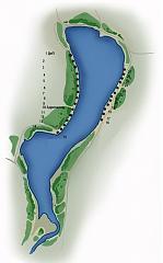 Нажмите на изображение для увеличения.  Название:карта1.jpg Просмотров:35 Размер:74.9 Кб ID:2099