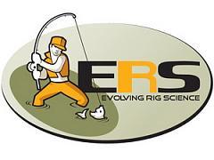 Нажмите на изображение для увеличения.  Название:ERS Logotip.jpg Просмотров:0 Размер:51.8 Кб ID:2062