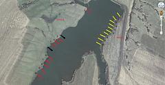 Нажмите на изображение для увеличения.  Название:Береговой Схем&#10.jpg Просмотров:20 Размер:94.1 Кб ID:4140