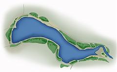 Нажмите на изображение для увеличения.  Название:водоем кущевка.jpg Просмотров:43 Размер:1.33 Мб ID:1009