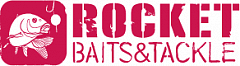 Нажмите на изображение для увеличения.  Название:logo.png Просмотров:165 Размер:8.3 Кб ID:963