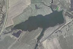 Нажмите на изображение для увеличения.  Название:береговой.jpg Просмотров:19 Размер:114.8 Кб ID:4137