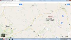 Нажмите на изображение для увеличения.  Название:карта.jpg Просмотров:108 Размер:216.2 Кб ID:2482