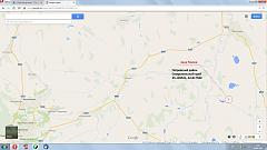 Нажмите на изображение для увеличения.  Название:карта.jpg Просмотров:110 Размер:216.2 Кб ID:2482