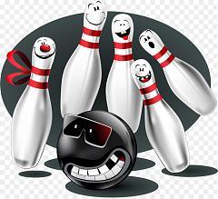 Нажмите на изображение для увеличения.  Название:kisspng-wedding-invitation-birthday-bowling-greeting-card-cartoon-white-bowling-5a80491f8dd405.7.jpg Просмотров:0 Размер:128.7 Кб ID:32244