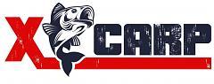 Нажмите на изображение для увеличения.  Название:X-CARP logo.jpg Просмотров:1 Размер:22.7 Кб ID:8010