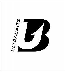 Нажмите на изображение для увеличения.  Название:logo UB new 1 black.jpg Просмотров:0 Размер:132.4 Кб ID:32459