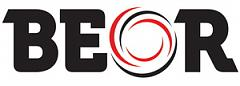 Нажмите на изображение для увеличения.  Название:BEOR Logotip (596x213).jpg Просмотров:0 Размер:28.0 Кб ID:2061